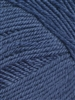 Cozy Soft Solids 43 Royal Breeze (Discontinued)