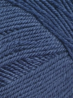Cozy Soft Solids 43 Royal Breeze