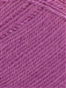Cozy Soft Solids 45 Fuchsia Kiss (Discontinued)