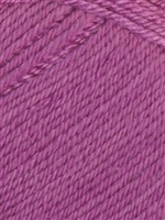 Cozy Soft Solids 45 Fuchsia Kiss