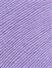 Cozy Soft Solids 52 Light Lavender