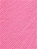 Cozy Soft Solids 53 Pink Carnation