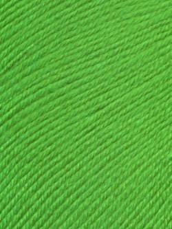 Cozy Soft Solids 54 Spearmint