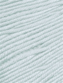 Cozy Soft Solids 64 Seafoam