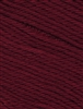 Cozy Soft Solids 67 Rosewood