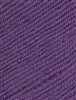 Cozy Soft Solids 68 Catmint