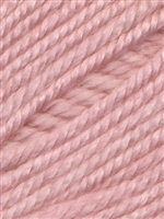 Cozy Soft Chunky Solids 202 Coral House