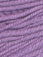 Cozy Soft Chunky Solids 204 Blueberry Purple