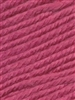 Cozy Soft Chunky Solids 206 Pink Silk Furby