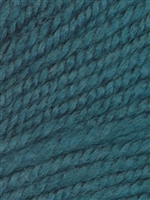 Cozy Soft Chunky Solids 207 Peacock Marble