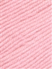 Cozy Soft Chunky Solids 218 Coy Pink (Discontinued)