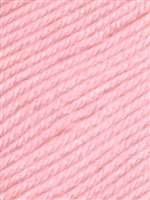 Cozy Soft Chunky Solids 218 Coy Pink