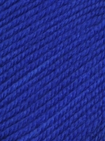 Cozy Soft Chunky Solids 224 Royal Breeze
