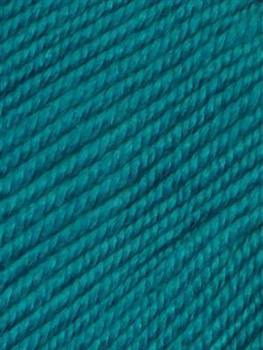 Cozy Soft Chunky Solids 228 Aqua Pura