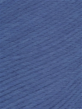 Cozy Soft Chunky Solids 238 Blue Lagoon
