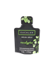 Eucalan Single Use Eucalyptus No-Rinse Wash