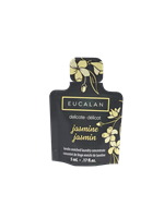 "Eucalan Single Use Jasmine ""Wrapture"" No-Rinse Wash"