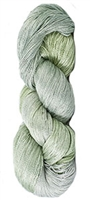 Lace Silk Peridot