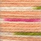 Baby Blossom DK 359 Perfectly Peach
