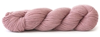Sueño 1152 Dusty Rose (Solid)