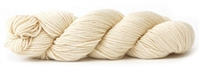 Sueño Worsted 1300 Natural (Solid)