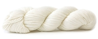Sueño Worsted 1311 Cream (Solid)