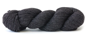 Sueño Worsted 1333 Charcoal (Solid)