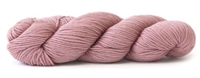 Sueño Worsted 1352 Dusty Rose (Solid)
