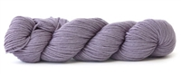 Sueño Worsted 1382 Dusty Lilac (Solid)