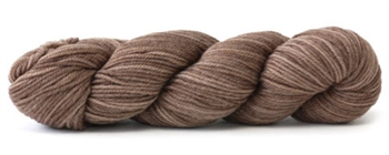 Sueño Worsted 1505 Tree Bark Tonal