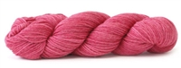 Sueño Worsted 1523 Strawberry Shortcake Tonal