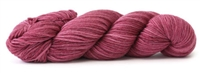 Sueño Worsted 1526 Bowl of Raspberries Tonal