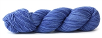 Sueño Worsted 1536 Summer Skies Tonal