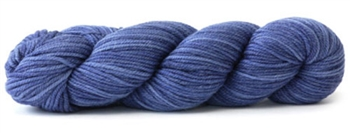 Sueño Worsted 1538 Jeans Drawer Tonal