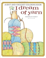 I Dream of Yarn