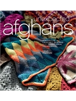 Unexpected Afghans