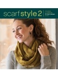 Scarf Style 2