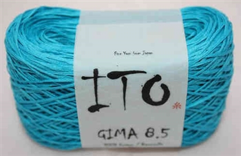 Gima 020 Blue Bird