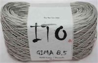 Gima 037 Steel Gray