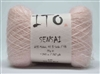 Sensai 300 Pale Blush