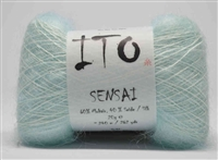 Sensai 324 Pale Blue