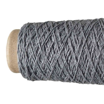 Washi 422 Smoke Gray