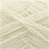 Spindrift Natural White 104