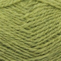 Spindrift Granny Smith 1140