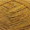 Spindrift Yellow Ochre 230