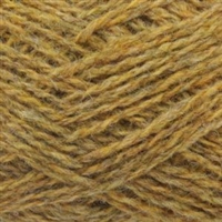 Spindrift Burnt Ochre 423