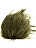Furreal Vegan Fur Pom Pom 13 Jungle Bear