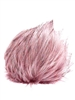 Furreal Vegan Fur Pom Pom 19 Rose Galah