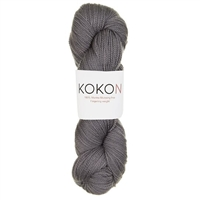 Kokon Fingering Weight Merino 100gr Cosmos