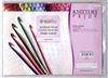 Dreamz Crochet Hook Set